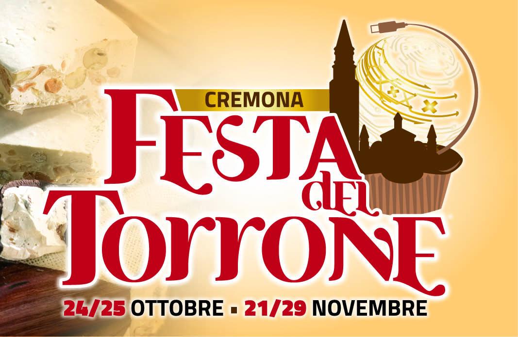 """Cremona e la """"Festa del Torrone"""""""