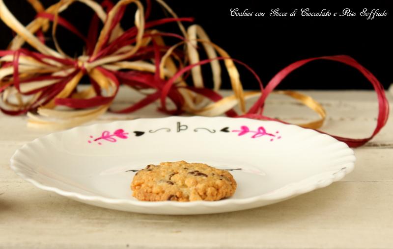 cookies-con-riso-soffiato
