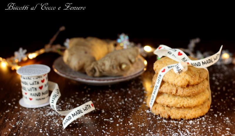 cookies-cocco-e-zenzero