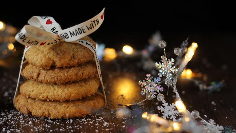 biscotti-cocco-e-zenzero