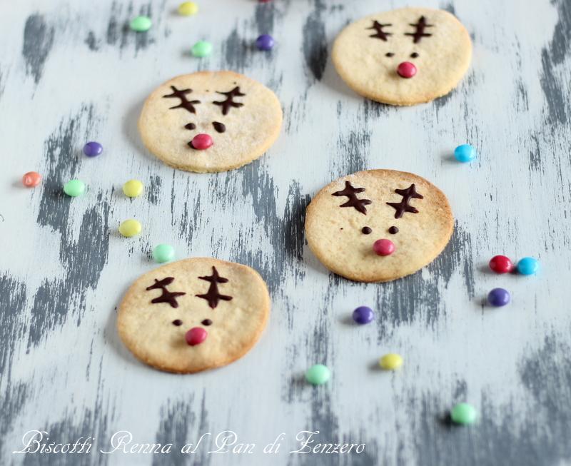biscotti-Rudolph