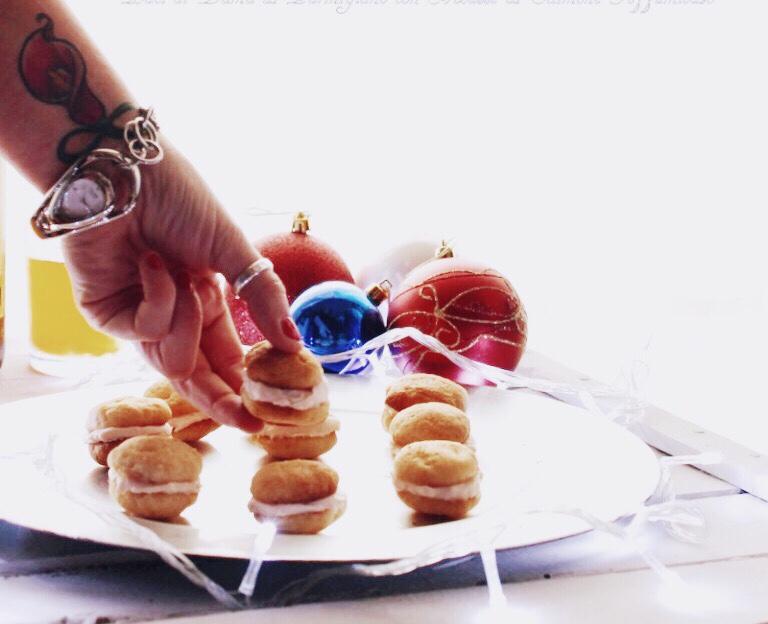 5 antipasti a tema per le vostre feste